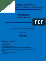 04 Polimeros II-2018 - clase.pptx