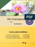 PPT AKUNTANSI.pptx