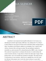 79058580-Presentation-1.pptx