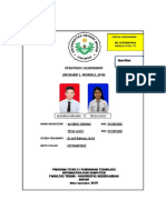 CBR KEPEMIMPINAN (2).docx