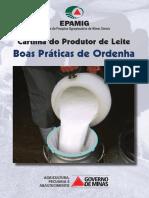 Cartilha do Produtor de Leite Boas Práticas de Ordenha.pdf