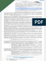 Memory Devices .pdf
