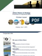 CLE Ahlers 4-0 (Inspirational week June 2015) - FINAL.pdf