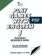 (Heinemann Games) Colin Granger-Play Games with English (Heinemann Games).pdf