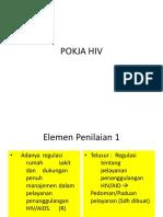 POKJA HIV EP.pptx