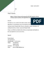 80_TPD_SS_b.docx