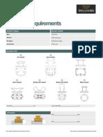 Bollards form_fill in.pdf