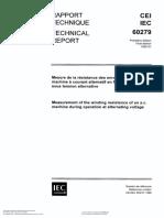 Technical Report IEC