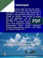 Strategi Pengembangan Apotek Baru (2)