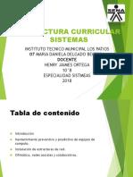 07 Maria Daniela Delgado Becerra 06 02 2018.pptx
