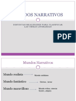 mundos_narrativos1.ppt