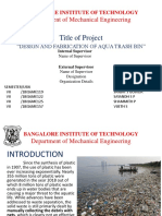 Project PPT Final