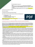 EMT Form (7).docx
