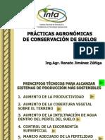 practicas-agronomicas.pptx
