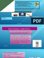 Diapositiva de Manejo Conflicto - Copia