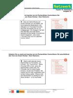 Kopiervorlage_NW_A2_AB_K10_8b.pdf
