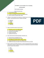 TEMA 7 AXIOLOGIA %2cETICA Y  ANTROPOLOGIA FILOSOFICA.docx