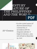 L-1 Defining Literature (1).pptx