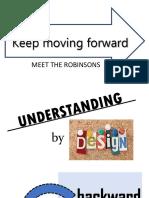UbD-framework.pptx