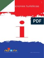 Informaciones-turisticas-2014-ES.pdf
