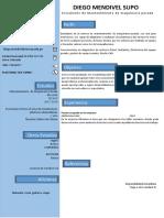 cv 2019 practicas.docx