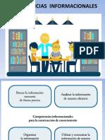 Presntacio ECDF.pptx