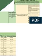 Cronograma_fase_planear(1)