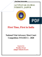National-Trial-Advocacy-Moot-Court-Competition-2020-1.docx