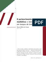 68112-Texto do artigo-89544-1-10-20131126.pdf