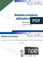 Aula 1 - Instrumento de coleta de dados (1).pdf