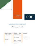 TFM_tallada_collado_josé_félix_viu_2019