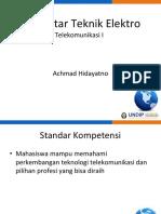 PTE_03 Telekomunikasi I.ppt