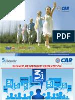 Presentasi 3i-Networks Bop Standar 2017