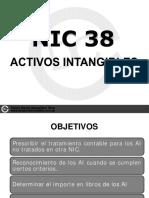 NIC38  Piura 31.01.15
