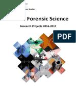 Research Project Guide Mfs Uva 2016 2017