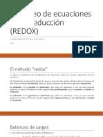 Balanceo de ecuaciones.pdf