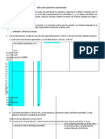 Fase IV _Reomendaciones Para Desarrollar Taller