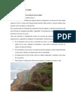 PREVENCIÓN DE TSUNAMIS.docx