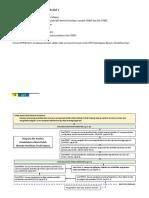 Lampiran Panduan Kpt 4.0 (Contoh Rps Belmawa)