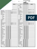 Checklist.xls