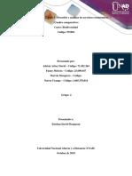 Trabajo Colaborativo Unidad 2 -paso 3.docx