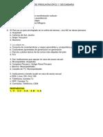 EXAM CONOCIMIENTOS DPCC 1 y 2 IRIS ARISTA.docx