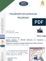 TransporteSustanciasPeligrosas.pdf