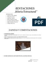 Trabajo 1 Albañileria Final