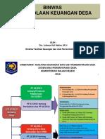 BINWAS-DAN-PENGELOLAAN-KEUANGAN-DESA.pdf