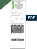 invoice-626567731.pdf