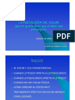 curso-dolor-10-ana-balbas-dolor-psicologico.pdf