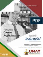 4 Plan Curr- Industrial.unat