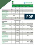 Tarifario_Cuenta_Simple_dic_DCCH2014.pdf