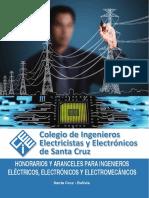 Aranceles CIEESC.pdf